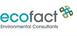 ecofact - Enviromental Consultants